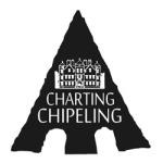 chartingchipeling