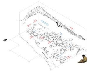 Fig3_Isometric